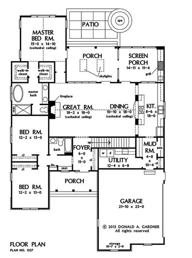 891 best images about house plans small er on 21280 | 53d082e079fc4b032f885382b032a013