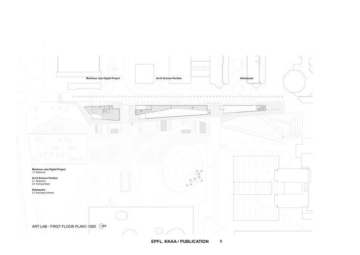 Gallery of Under One Roof / Kengo Kuma & Associates - 29