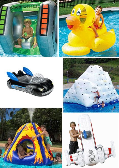 23 Best Decor Images On Pinterest Pool Parties Swimming Pool Parties And Event Decor