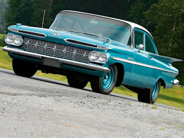 Sucp_0701_01_z 1959_chevy_bel_air Front_view