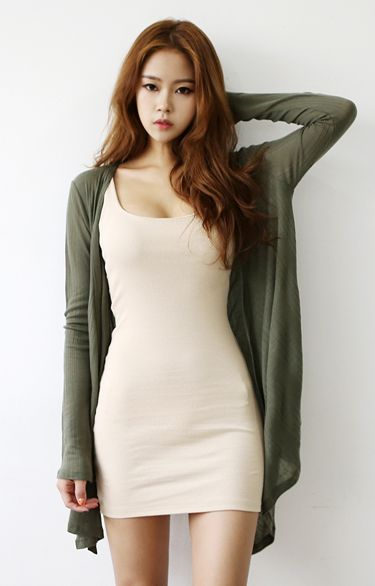 Check out the newest Korean fashion at Itsmestyle.com :) We are a wholesale mall in Korea that ships internationally to all countries and have been in this business six years :D Visit our official site by clicking the image :) www.SkincareInKorea.info