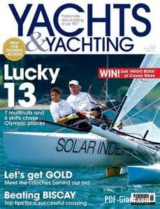 yachts and yachting magazine - Yahoo Image Search results