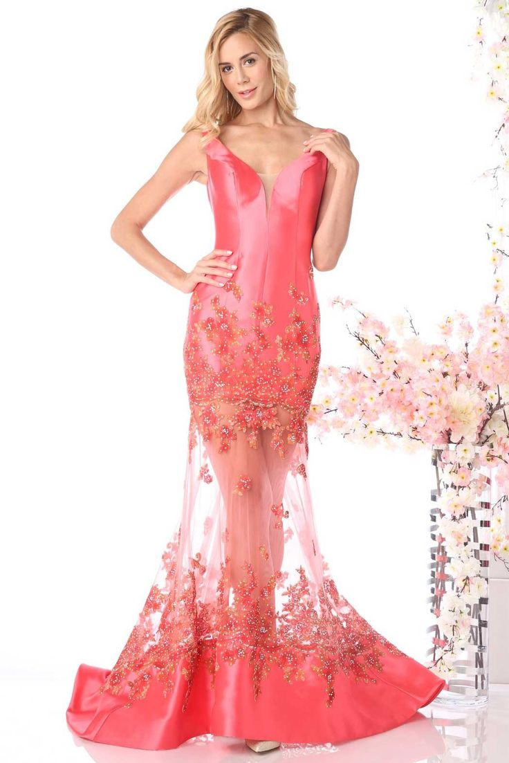 12 best Cocktail Dressing images on Pinterest | Cocktail dresses ...