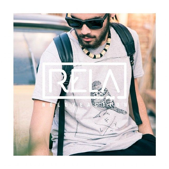 Fly above the limits ~  ‪#‎RELA‬ ‪#‎reloveaction‬ ‪#‎streetstyle‬ ‪#‎streetwear‬ ‪#‎wear‬ ‪#‎style‬ ‪#‎stylish‬ ‪#‎fashion‬ ‪#‎tshirt‬ ‪#‎tees‬ ‪#‎sunglassess‬ ‪#‎guy‬ ‪#‎boy‬ ‪#‎design‬ ‪#‎graphicdesign‬ ‪#‎summer‬ ‪#‎spring‬ #2015