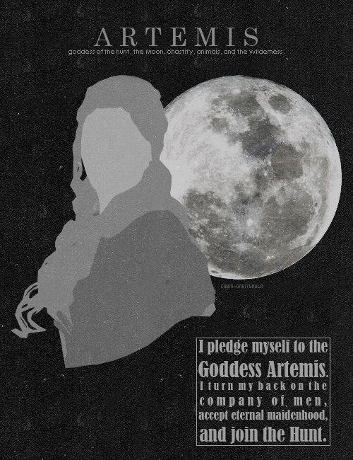 Percy Jackson Me Myself And I - Www imagez co