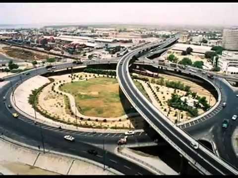 http://pakistan.mycityportal.net - Karachi, Pakistan