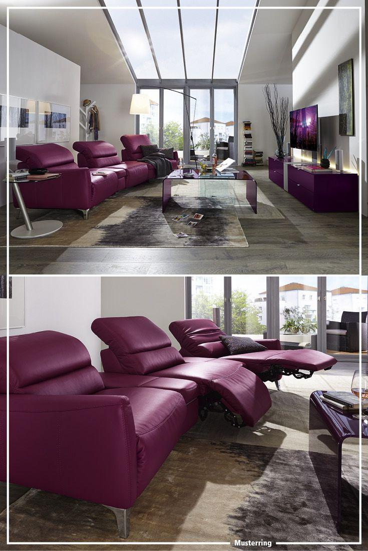 musterring schlafzimmer saturn mr. Black Bedroom Furniture Sets. Home Design Ideas