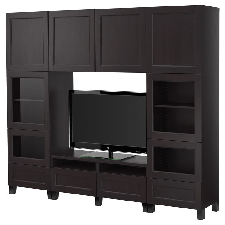 12 best wall unit book case images on pinterest tv storage bodysuit fashion and billy bookcases. Black Bedroom Furniture Sets. Home Design Ideas