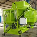 ATLAS EQUIPMENTS is committed to provide solutions to the concrete industry by offering high quality concrete products. Up on the line is a series of stationary concrete batching plants right from the capacities 30 m3/hr to 200 m3/hr.