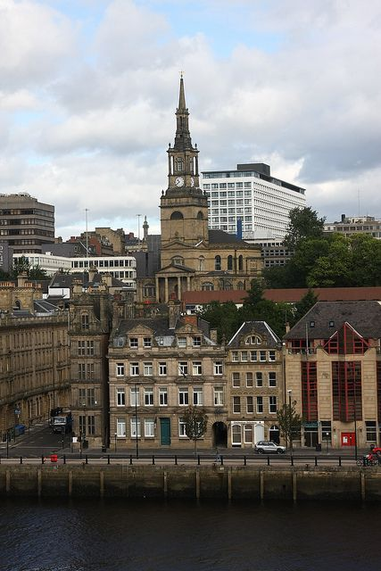 newcastle upon tyne single parent personals Newcastle sex abuse ring  young women from 2010–2014 in newcastle upon tyne after plying  abuse of one single girl uncovered serial abuse of.