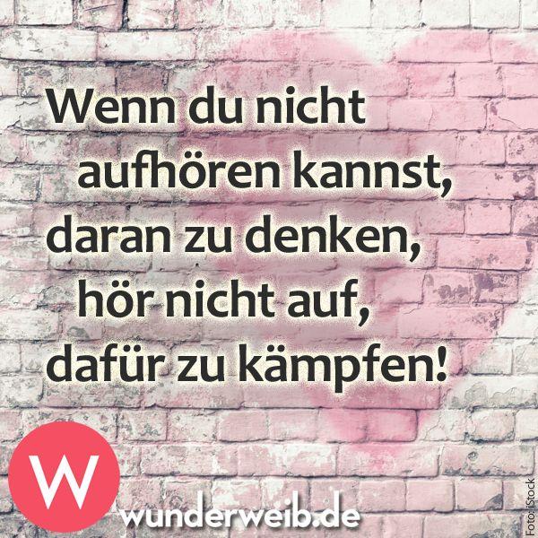 95 best frauen sprüche gegen männer images on Pinterest | Quote ...