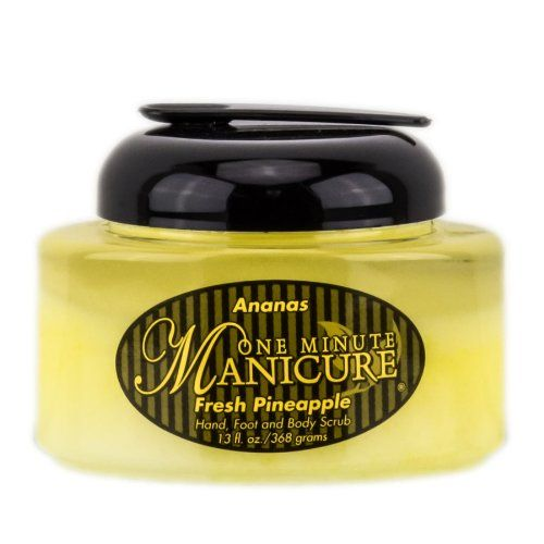 One Minute Manicure Fresh Pineapple - 13 oz -- Review more details @