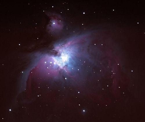 skinit galaxy orion nebula - photo #9