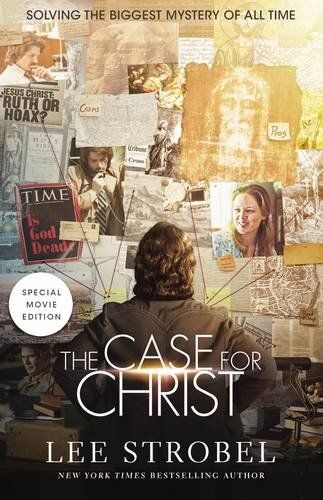Ansehen Peliculas via Putlocker Voir The Case for Christ Online Vioz The  Case for Christ TelkomVision Online gratis Voir The Case for Christ Online  ...