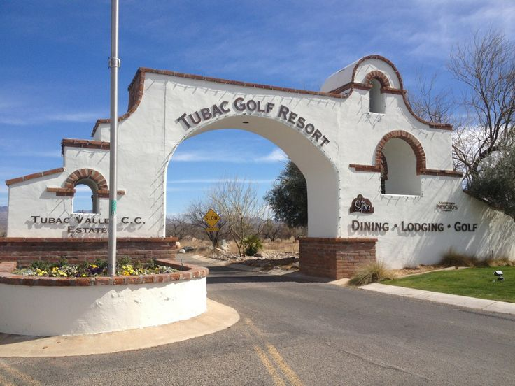 17 Best Images About Tubac Arizona On Pinterest Old