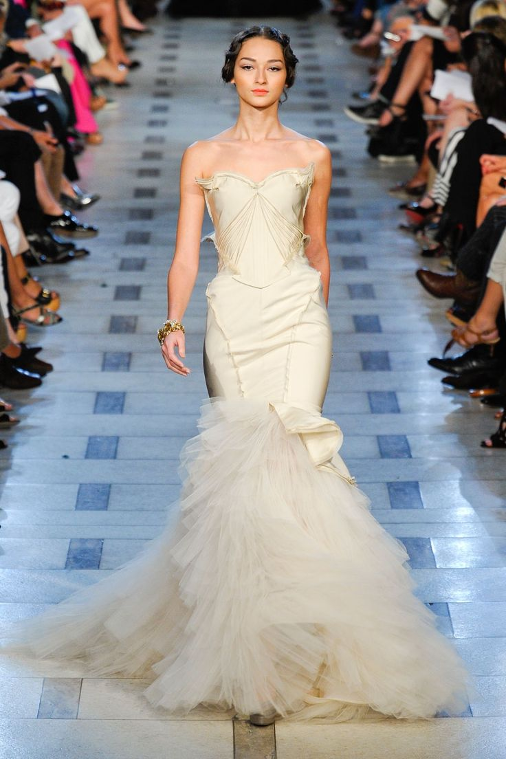 289 best Nude images on Pinterest | Evening gowns, Homecoming ...