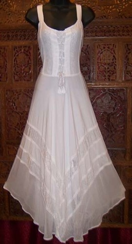 Misses, Medium Dresses 8-10 items in GypsyMoonImportz store on eBay!