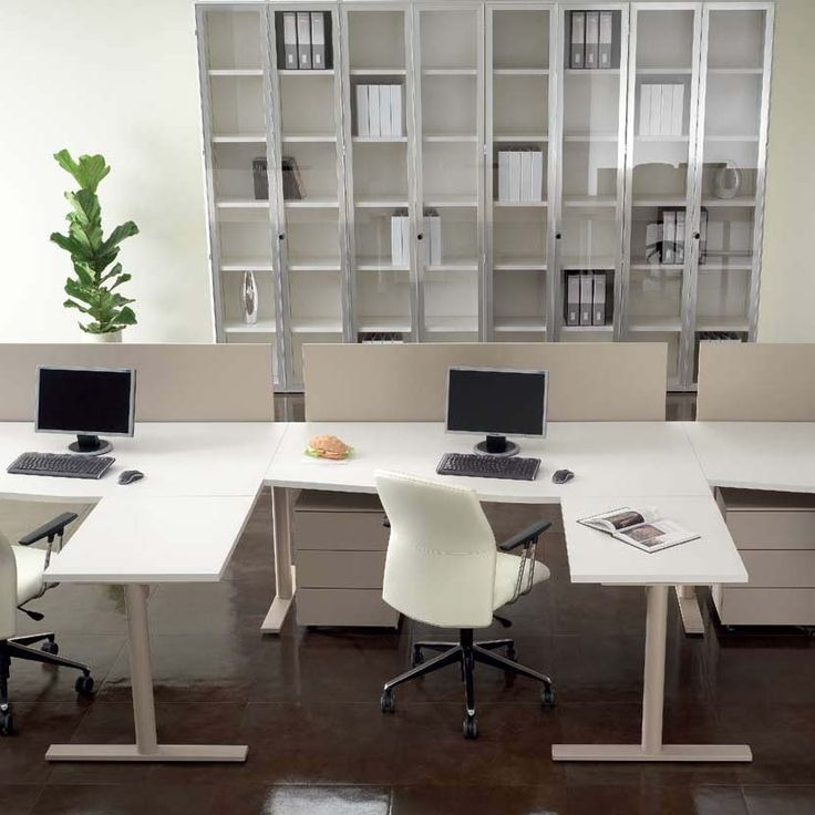 1000+ Images About Call Centre Furniture By IYC On