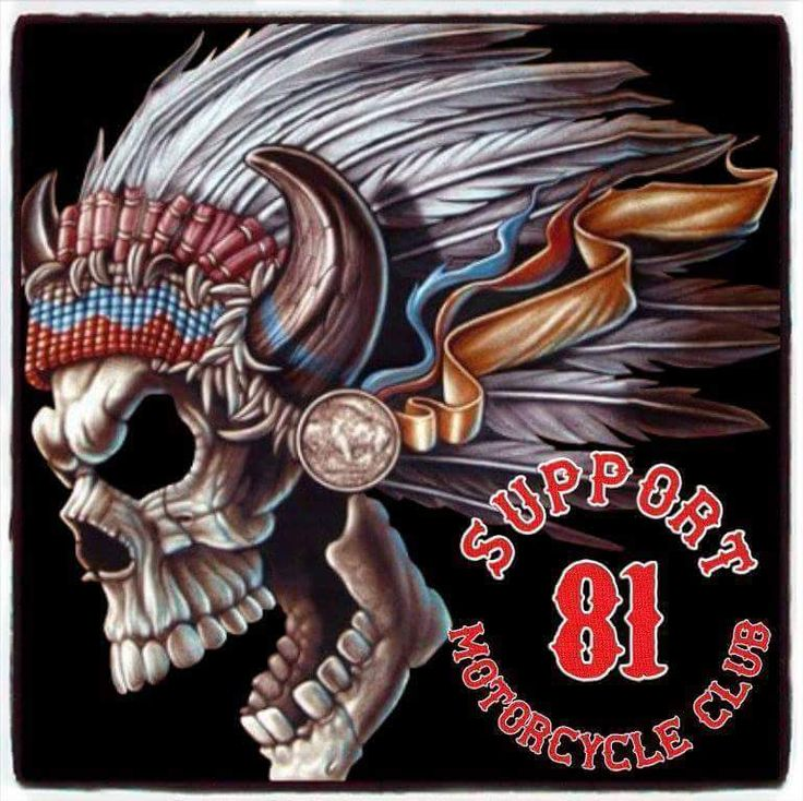 Support the Big Red Machine Always and Forever,Local and Worldwide...