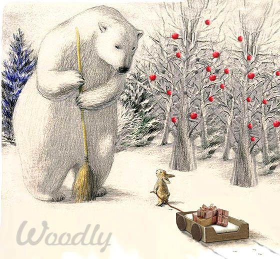 Buon Natale e Felice Anno Nuovo Merry Christmas and Happy New Year Joyeux Noël et bonne année Feliz Navidad y próspero año nuevo Frohe Weihnachten und ein gutes Neues Jahr
