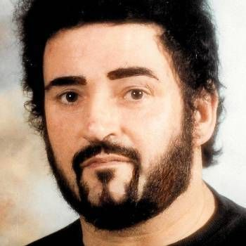 Peter Sutcliffe  One of Britain's most notorious serial killers, Peter Sutcliffe was responsible for the murder of 13 women over the span of 5 years, starting in 1975. The press called him The Yorkshire Ripper. Sutcliffe believed that God spoke to him and told him to kill prostitutes. He was caught in 1981 and sentenced to life in prison where he still resides.