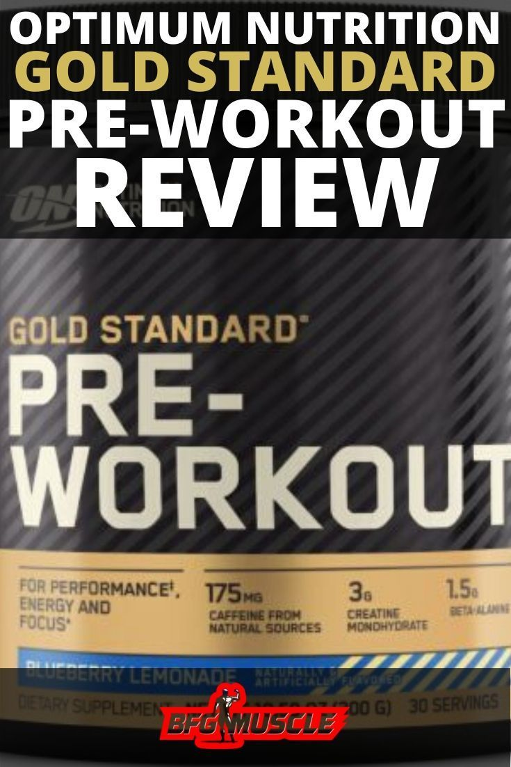 Pin On Best Supplements For Men And Women Best Protein Powder And Supplement Guide
