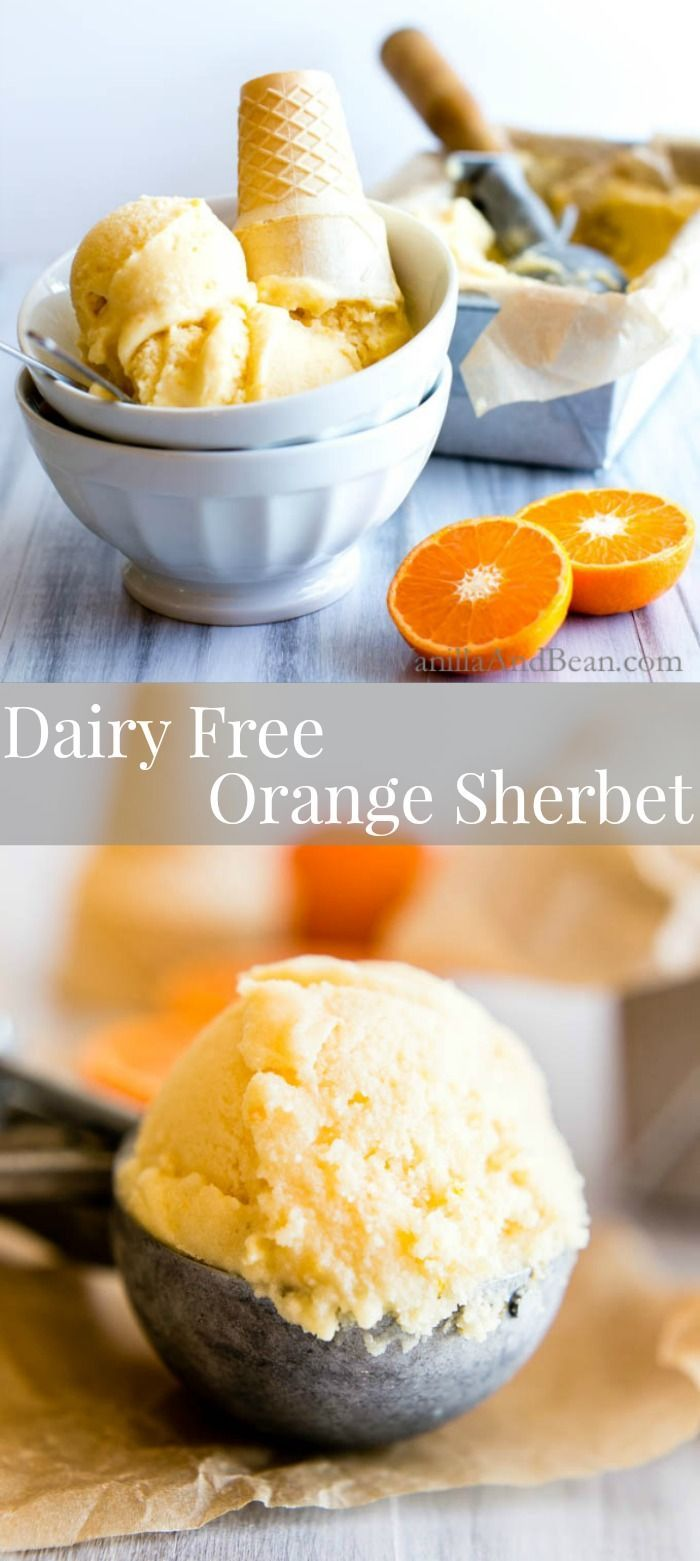 608 best images about Food: Summer Treats on Pinterest ...