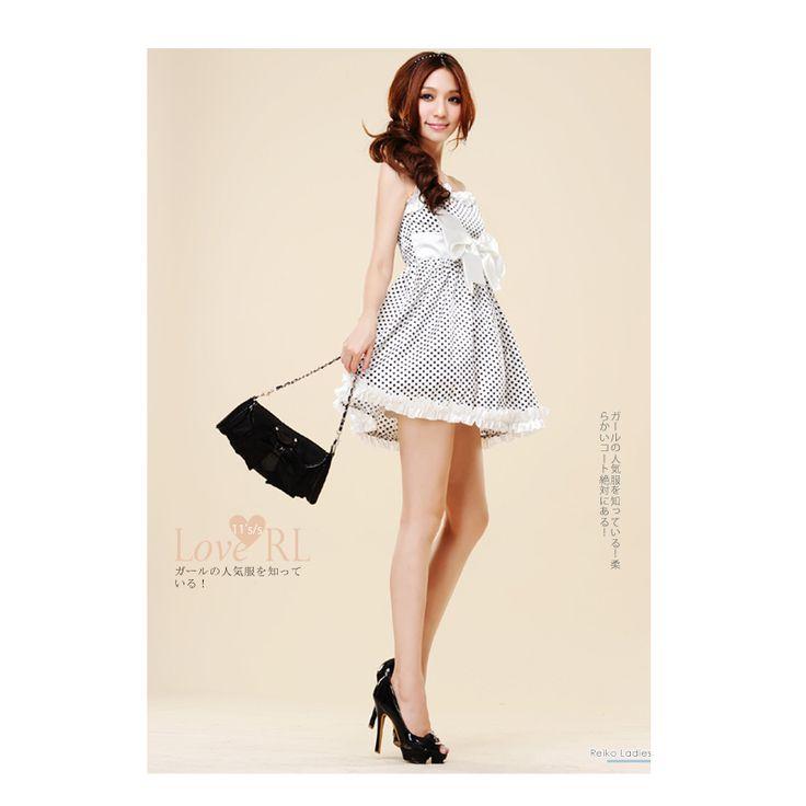 DS224 white Silk - https://www.afwindo.com/shop/ds224-white-silk/
