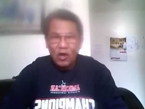 HUN SEN LAW SUIT 1000000 us dollars will collect from Phun Pheap and Hok...