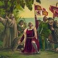 10 Things You Didn't Know About Christopher Columbus: He never believed he had found a new world