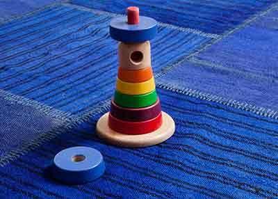 Wissen Sie wie unsere einzigartigen #Patchworkteppiche hergestellt werden? Sie werden ganz von Hand in der #Türkei angefertigt. Lassen Sie sich von den bunten Farben dieser schicken Teppiche faszinieren und schauen Sie mehr dazu hier: http://www.sukhi.de/die-fertigung-der-patchworkteppiche