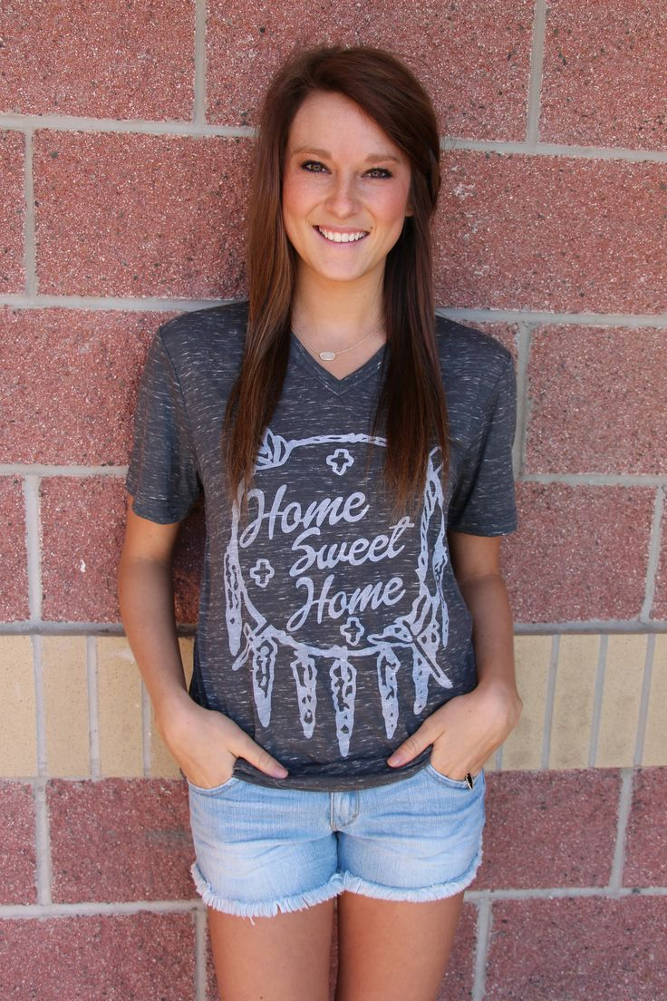 Home sweet home shield marble t-shirt-more options