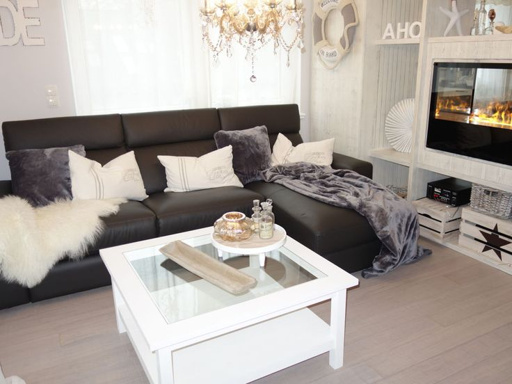 12 best Ferienwohnung Perlmutt Heringsdorf Luxus SPA Bad images on - luxus badezimmer wei mit sauna