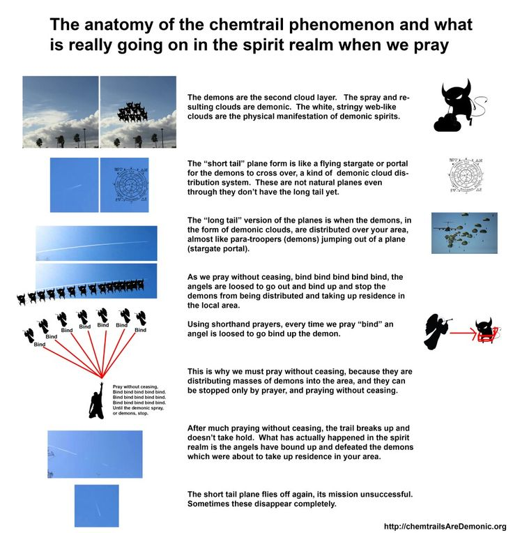 53 Best Chemtrails Are Demonic Images On Pinterest Gate Bible