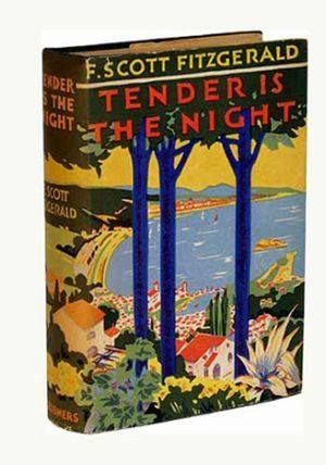 [OThistory] Gli scrittori della Lost Generation alimentano l'immaginario degli americani per il Mediterraneo, amano l'Europa, l'atmosfera un po' kitsch della Costa Azzurra, la sua vegetazione di un esotismo importato e le lunghe spiagge di sabbia deserte che ricordano quelle della Florida. Il romanzo Tenera è la notte di Francis Scott Fitzgerald risostruisce quest'ambiente: eccentricità, anestesia dei ricordi di guerra, ribellione e disgusto contro le cieche coercizioni del regime fascista.