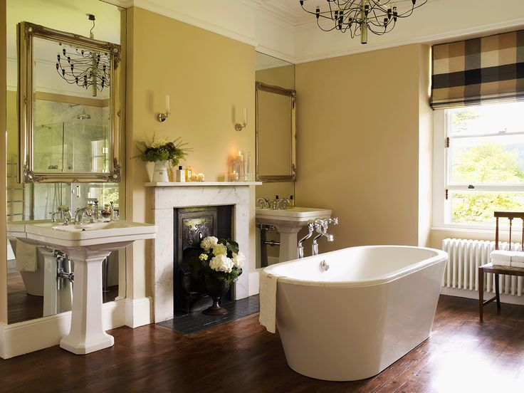 66 Best Traditional Style Bathrooms Images On Pinterest  Bathroom Captivating Designer Bathroom Store Decorating Inspiration