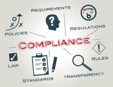 Audit Oracle Criterii Oracle privind selectarea companiilor ce vor fi auditate:  http://sam-romania.blogspot.ro/2015/04/audit-oracle.html