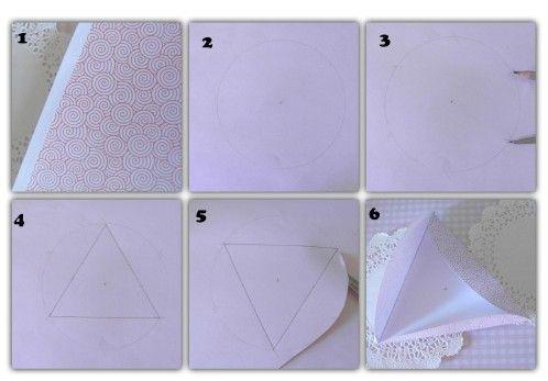 slb-triangle.jpg