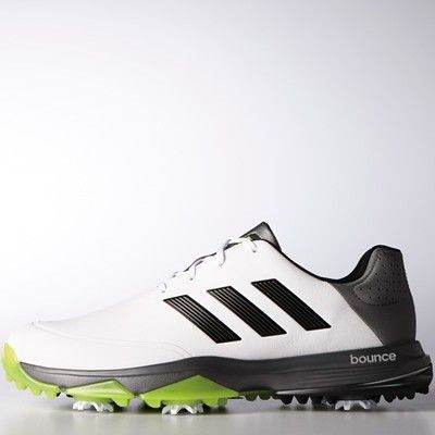 30 best 2017 Adidas Mens Golf Shoes images on Pinterest 2ad05b32eb1