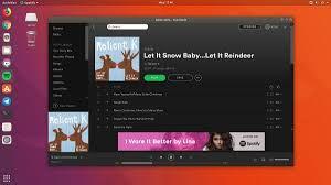 Free Software download: Ubuntu (64-bit) version 18 04 download free