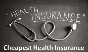 Cheapest Health Insurance for Elderly 65 to 80 Compare 10 #citizens #security #life #insurance http://vps.nef2.com/cheapest-health-insurance-for-elderly-65-to-80-compare-10-citizens-security-life-insurance/  Cheapest Health Insurance Cheapest Health Insurance over 50 to 80 Looking for the best and most affordable and senior maternity health insurance security policy online quotations nowadays can be readily done. unlike those times where to discover one you have to check on the directory…