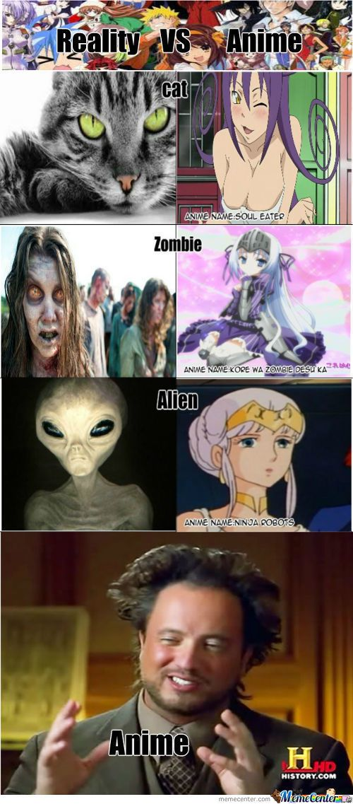 /// yeah that isnt what a real zombie looks like I cant believe this