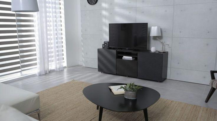 Cum alegem un televizor LED potrivit pentru noi? Care sunt cele mai bune televizoare?