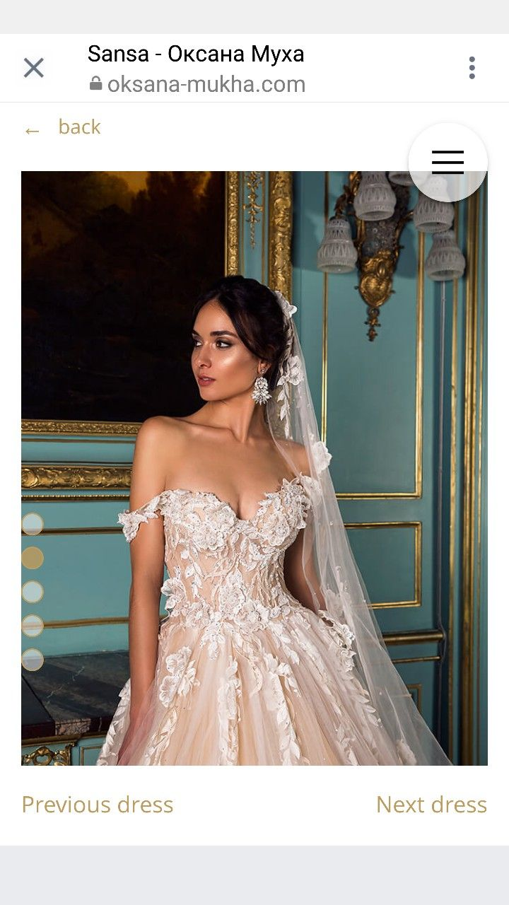 Pin By Stephanie Deluca On Alterations Wedding Dresses Near Me Wedding Dresses Bridal Wedding Dresses