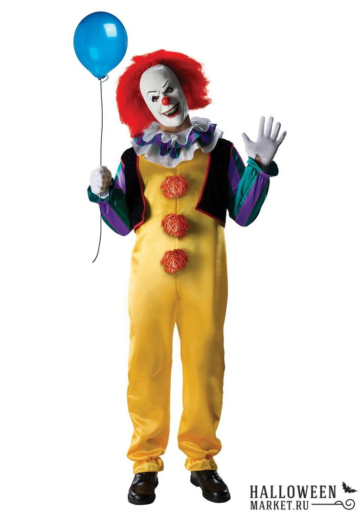#clown #makeup #costume #halloweenmarket #halloween  #клоун #костюм #образ Грим и костюм клоуна на хэллоуин (фото) Ещё фото http://halloweenmarket.ru/%d0%b3%d1%80%d0%b8%d0%bc-%d0%ba%d0%be%d1%81%d1%82%d1%8e%d0%bc-%d0%ba%d0%bb%d0%be%d1%83%d0%bd%d0%b0-%d1%85%d1%8d%d0%bb%d0%bb%d0%be%d1%83%d0%b8%d0%bd-%d1%84%d0%be%d1%82%d0%be/