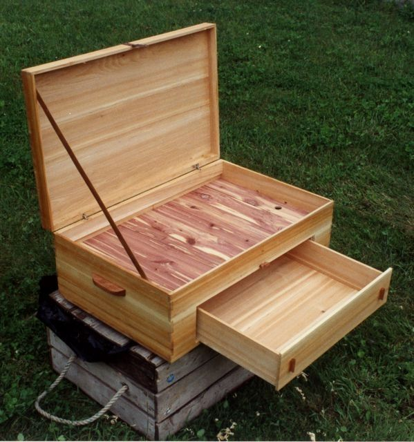 Wood Working Projects Ideas Simple Small Woodworking Plans For Your