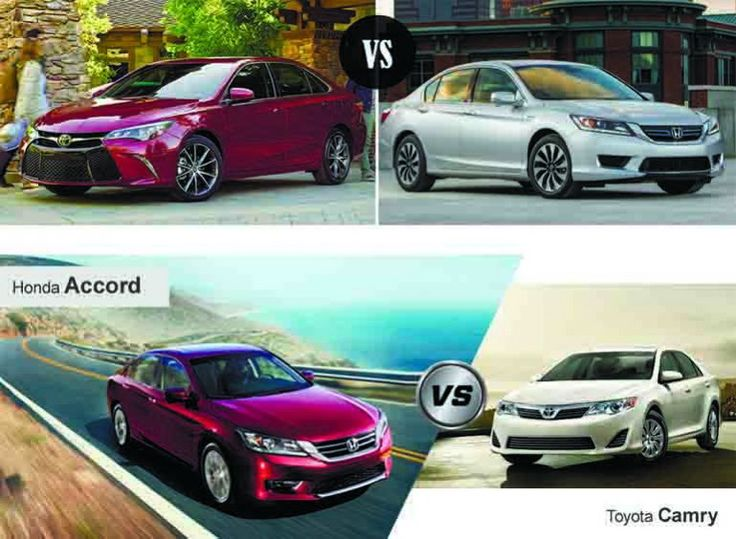 13 Best Toyota Technology Images On Pinterest Photo