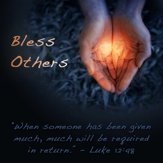 113 best images about bible luke on pinterest the rich