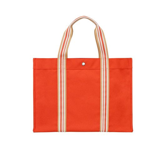 hermes bags for the beach