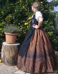 trajes regionales de aragon fotos - Buscar con Google